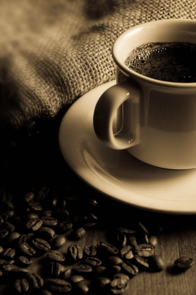 coffee_highdefinition_pictures_a1